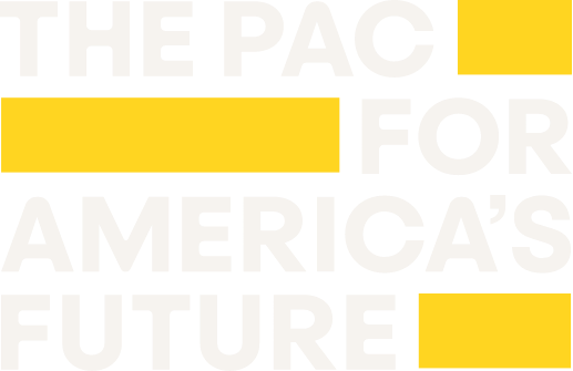 PAC For America's Future